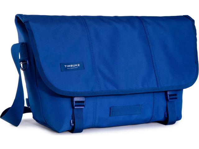 Timbuk2 Classic - Sac - L bleu